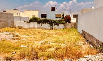 Foto de terreno habitacional en venta en  , cumbres del lago, querétaro, querétaro, 0 No. 01
