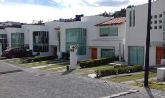 Foto de casa en venta en  , cumbres del mirador, querétaro, querétaro, 0 No. 01