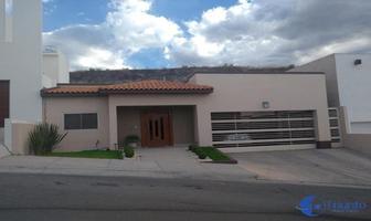 Foto de casa en venta en . ., cumbres del pedregal, chihuahua, chihuahua, 18818050 No. 01