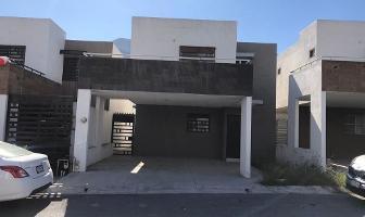 Foto de casa en venta en  , cumbres del sol etapa 2, monterrey, nuevo león, 14236464 No. 01