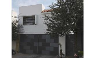 Foto de casa en venta en  , cumbres del sol etapa 2, monterrey, nuevo león, 14236468 No. 01