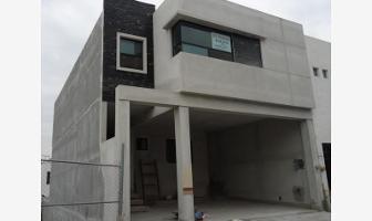 Foto de casa en venta en cumbres del sur 137, cumbres elite 6 sector, monterrey, nuevo león, 0 No. 01