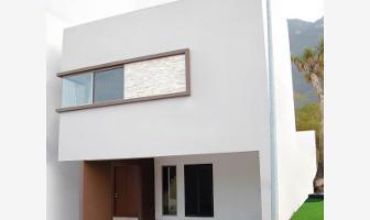 Foto de casa en venta en cumbres elite 0000, cumbres elite privadas, monterrey, nuevo león, 0 No. 01