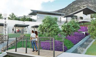 Foto de terreno habitacional en venta en cumbres elite 1, cumbres elite sector villas, monterrey, nuevo león, 12915661 No. 01