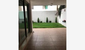 Foto de casa en venta en  , cumbres elite 6 sector, monterrey, nuevo león, 11364004 No. 01