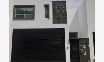 Foto de casa en venta en  , cumbres elite 6 sector, monterrey, nuevo león, 8707714 No. 01