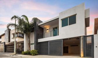 Foto de casa en venta en  , cumbres elite 7 sector, monterrey, nuevo león, 13926064 No. 01