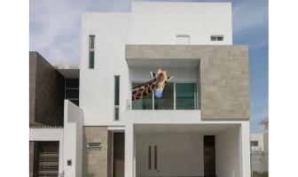 Foto de casa en venta en  , cumbres elite 7 sector, monterrey, nuevo león, 5073850 No. 01