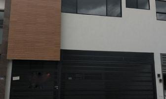 Foto de casa en venta en  , cumbres elite 7 sector, monterrey, nuevo león, 5766439 No. 01