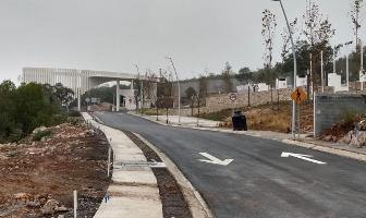 Foto de terreno habitacional en venta en  , cumbres elite 8vo sector, monterrey, nuevo león, 12627983 No. 01