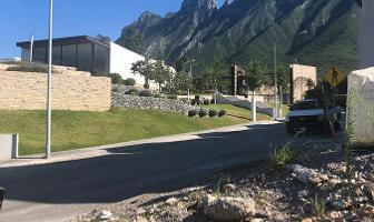 Foto de terreno habitacional en venta en  , cumbres elite 8vo sector, monterrey, nuevo león, 0 No. 02