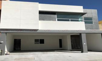 Foto de casa en venta en  , cumbres elite 8vo sector, monterrey, nuevo león, 19127972 No. 01