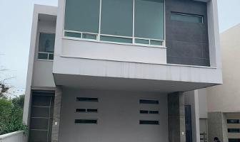 Foto de casa en venta en  , cumbres elite premier, garcía, nuevo león, 13861177 No. 01