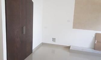 Foto de casa en venta en  , cumbres elite premier, garcía, nuevo león, 0 No. 01