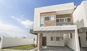 Foto de casa en venta en  , cumbres elite privadas, monterrey, nuevo león, 0 No. 01