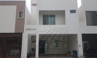 Foto de casa en venta en  , cumbres elite sector la hacienda, monterrey, nuevo león, 4896524 No. 01