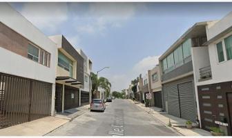 Foto de casa en venta en  , cumbres elite sector villas, monterrey, nuevo león, 12776090 No. 01