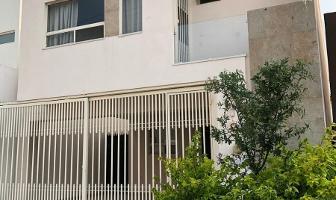 Foto de casa en venta en  , cumbres elite sector villas, monterrey, nuevo león, 13833382 No. 01
