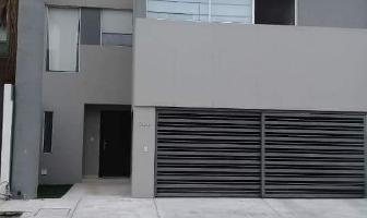 Foto de casa en venta en  , cumbres elite sector villas, monterrey, nuevo león, 13833386 No. 01