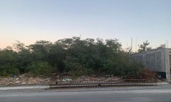 Foto de terreno habitacional en venta en  , cumbres elite sector villas, monterrey, nuevo león, 17817102 No. 01