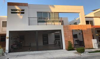 Foto de casa en venta en  , cumbres elite sector villas, monterrey, nuevo león, 0 No. 01