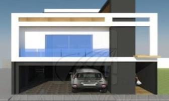 Foto de casa en venta en  , cumbres elite sector villas, monterrey, nuevo león, 4674102 No. 01
