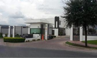 Foto de casa en venta en  , cumbres le fontaine, monterrey, nuevo león, 11733853 No. 01