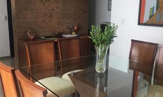 Foto de casa en venta en  , cumbres madeira, monterrey, nuevo león, 13842103 No. 01