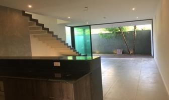 Foto de casa en venta en cumbres , montebello, mérida, yucatán, 0 No. 01