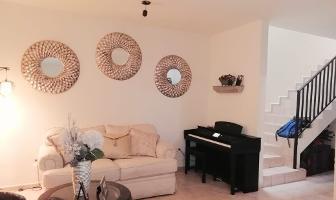 Foto de casa en venta en  , cumbres oro residencial, monterrey, nuevo león, 0 No. 01