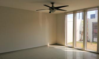 Foto de casa en venta en  , cumbres oro residencial, monterrey, nuevo león, 20309090 No. 01