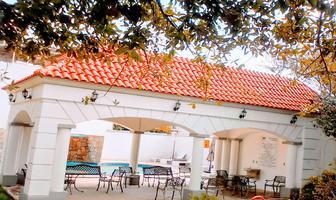 Foto de casa en venta en  , cumbres providencia, monterrey, nuevo león, 0 No. 01