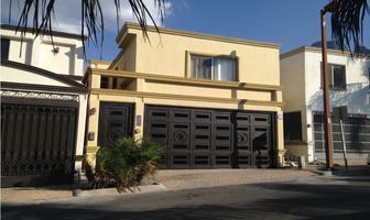 Foto de casa en venta en  , cumbres providencia, monterrey, nuevo león, 19355791 No. 01