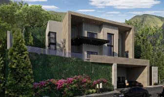 Foto de casa en venta en  , cumbres renacimiento, monterrey, nuevo león, 19293822 No. 01