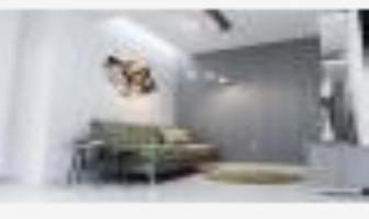 Foto de casa en venta en cumbres residencial 32, residencial la joya, boca del río, veracruz de ignacio de la llave, 19218850 No. 01