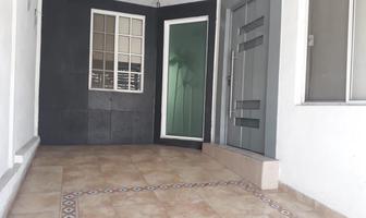 Foto de casa en venta en  , cumbres san agustín 2 sector, monterrey, nuevo león, 11159841 No. 01