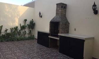 Foto de casa en venta en  , cumbres san agustín 2 sector, monterrey, nuevo león, 12616016 No. 01