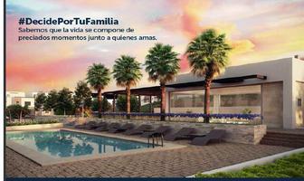 Foto de casa en venta en cumbres san agustín , cumbres elite 8vo sector, monterrey, nuevo león, 18437700 No. 01