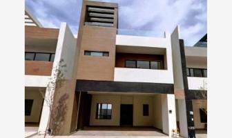 Foto de casa en venta en cumbres san agustin , cumbres san agustín 1 sector, monterrey, nuevo león, 0 No. 01