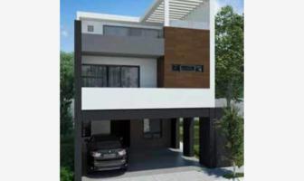 Foto de casa en venta en cumbres san agustín , cumbres san agustín 1 sector, monterrey, nuevo león, 0 No. 01