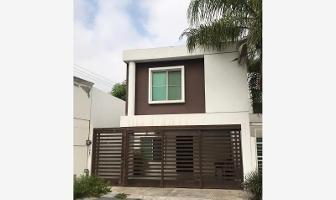 Foto de casa en venta en cumbres san angel 101, cumbres san ángel, monterrey, nuevo león, 12485566 No. 01