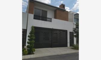 Foto de casa en venta en  , cumbres san ángel, monterrey, nuevo león, 0 No. 01