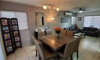 Foto de casa en venta en  , cumbres santa clara 3er sector, monterrey, nuevo león, 0 No. 01