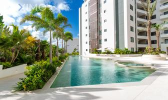 Foto de departamento en venta en cumbres towers 94, zona hotelera, benito juárez, quintana roo, 0 No. 01