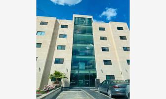 Foto de departamento en venta en cumpas 0, chapultepec, tijuana, baja california, 12889932 No. 01