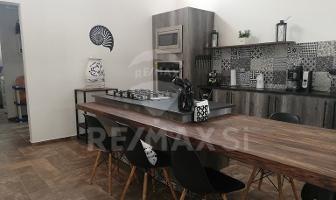 Foto de casa en venta en cusarare , juriquilla, querétaro, querétaro, 12529967 No. 01