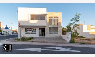 Foto de casa en venta en cutralva 510, residencial el refugio, querétaro, querétaro, 0 No. 01