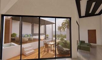 Foto de casa en venta en cutzam , nuevo yucatán, mérida, yucatán, 0 No. 03