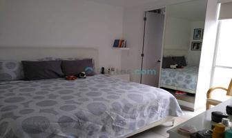 Foto de departamento en renta en cuvier 99, anzures, miguel hidalgo, df / cdmx, 0 No. 01