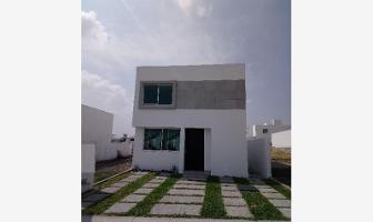 Foto de casa en venta en cuxtal 19, juriquilla, querétaro, querétaro, 0 No. 01